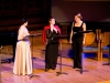 Batt with Erin Bardua and Krisztina Szabo. Essential Opera. Photo by Terry Lim