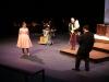 Jon Paul Decosse, Maureen Batt, Bill Wood with Opera Nova Scotia. Maid MIstress by Pergolesi. PC Angela Keating.jpg