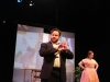 Jon Paul Decosse and Maureen Batt with Opera Nova Scotia. Maid MIstress by Pergolesi. PC Angela Keating 2