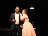 Jon-Paul Decosse and Maureen Batt with Opera Nova Scotia. Maid MIstress by Pergolesi. PC Angela Keating