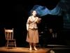 Maureen Batt as Aunt Helen by Monica Pearce. Opera Nova Scotia. PC Angela Keating