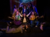 Whale Song Theatre Cast Heathers Photo by Emily Jewer