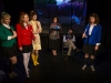 Whale Song Theatre Heathers. Photo by Emily Jewer 2