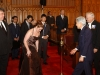 Batt-after-singing-in-ottawa-senate-chamber-july-2009-emperor-of-japan-and-senator-noel-kinsella-pc-denis-drever