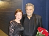 Batt-with-Placido-Domingo-after-blackcreek-festival-july-2011
