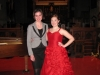 Batt-with-Susan-Ready-who-designed-and-made-the-gown-in-the-picture-post-concert-dec-16-2011