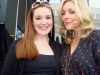Batt-with-Jane-Krakowski-at-Black-Creek-Music-Festival