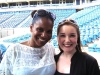 Batt-with-Audra-McDonald-at-Black-Creek-Music-Festival