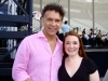 Batt-with-Brian-Stokes-Mitchell-at-Black-Creek-Music-Festival