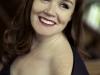 1. Maureen Batt Headshot by Tom Belding
