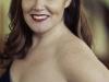 3. Maureen Batt colour headshot B by Tom Belding