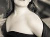 6. Maureen Batt. Alt Black and White. Photo by Tom Belding