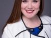 7. Maureen Batt teaching headshot. PC Dahlia Katz