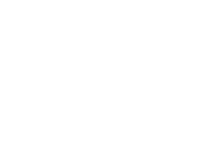 Crossing-Borders-logo