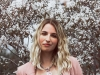 jessie-rivest-flowers-art-events-manager-singer-composer
