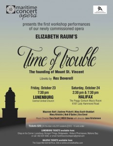 Times-of-Trouble-poster_rev2-8.5x111